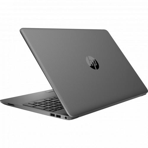 Ноутбук HP 15-dw1188ur (2Z7G9EA)
