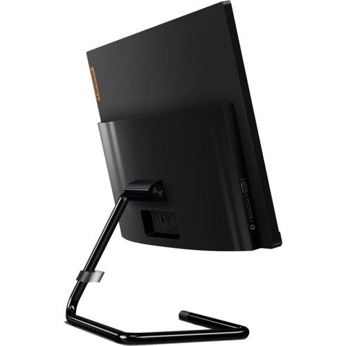 Моноблок Lenovo IdeaCentre AIO 3 24IMB05 (F0EU009FRK)