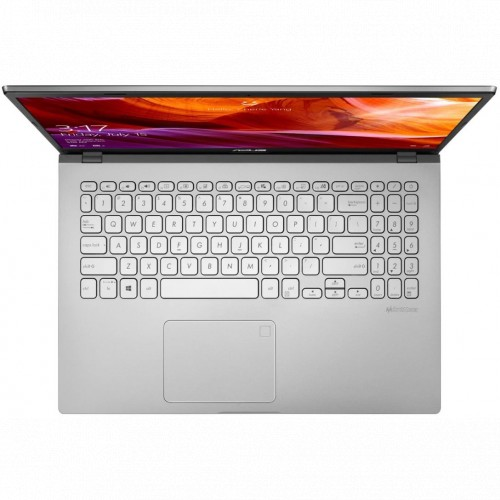 Ноутбук Asus M509DA-BQ1305T (90NB0P52-M25030)