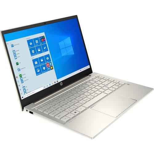 Ноутбук HP Pavilion 14-dv0037ur (2X2W2EA)