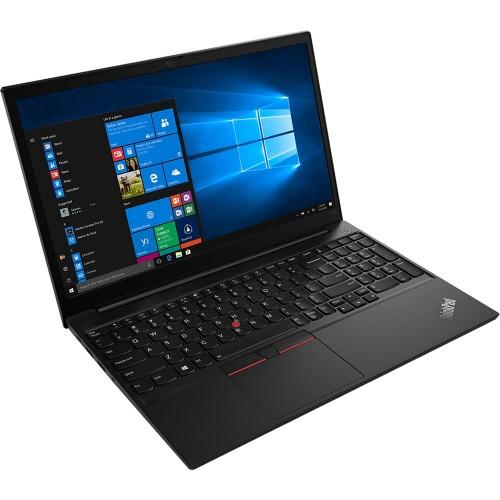 Ноутбук Lenovo ThinkPad E15 Gen 2 (20T8000URT)