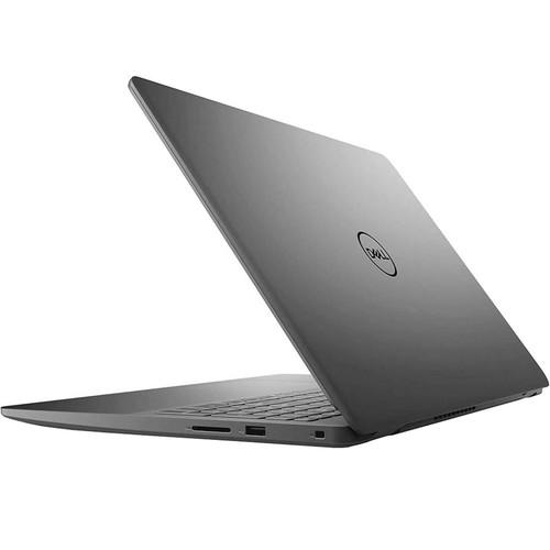 Ноутбук Dell Inspiron 3501 (210-AWWX 5397184501467)