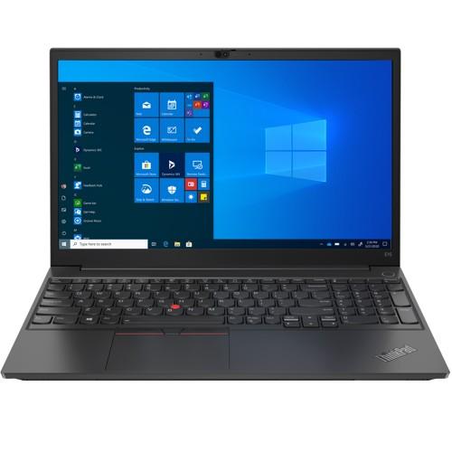 Ноутбук Lenovo ThinkPad E15 Gen 2 (20T8002RRT)