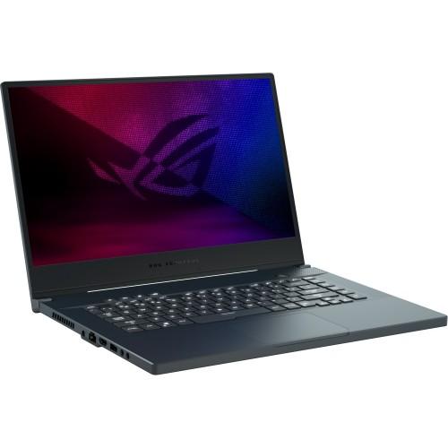 Ноутбук Asus ROG Zephyrus M15 GU502LU (90NR0305-M01830)