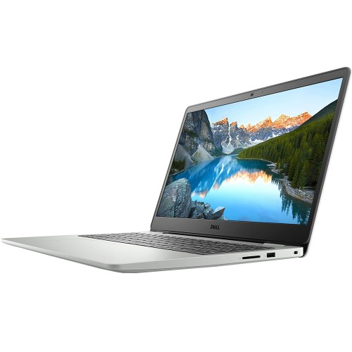 Ноутбук Dell Inspiron 15 (3501-8250)