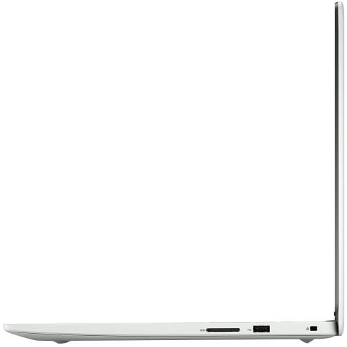Ноутбук Dell Inspiron 15 (3501-8274)