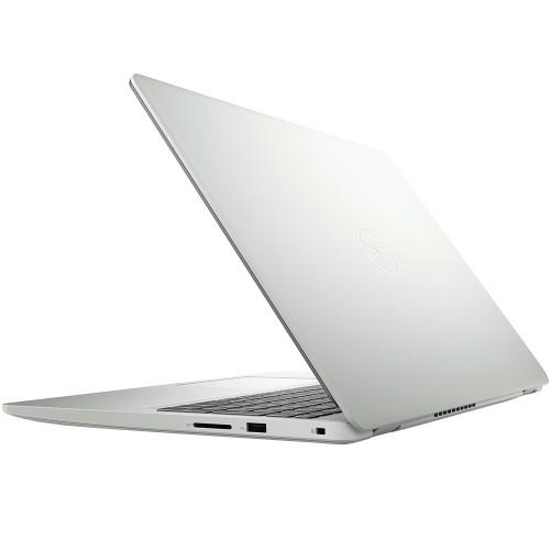 Ноутбук Dell Inspiron 15 (3501-8298)