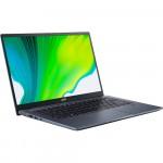 Ноутбук Acer Swift SF314-510G-77P5
