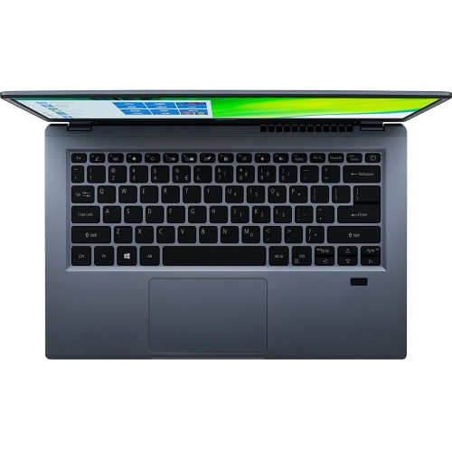 Ноутбук Acer Swift SF314-510G-745A (NX.A0YER.003)