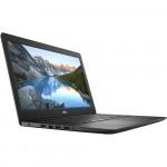 Ноутбук Dell Inspiron 15 3583-5347