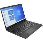 Ноутбук HP Laptop 15s-eq1280ur