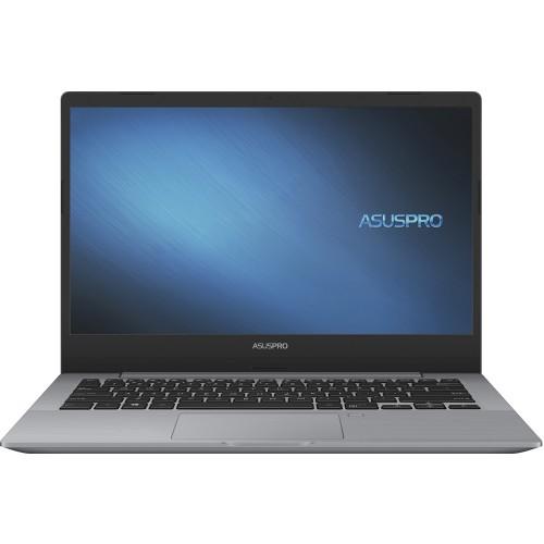 Ноутбук Asus PRO P5440FA-BM1317R (90NX01X1-M17860)