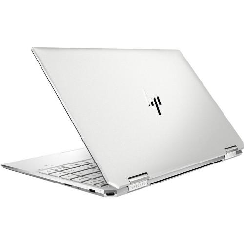 Ноутбук HP Spectre x360 13-aw2021ur (2X1X1EA)