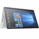 Ноутбук HP Spectre x360 13-aw2021ur