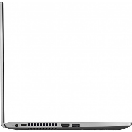 Ноутбук Asus X509JA-EJ026T (90NB0QE1-M01710)