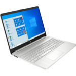 Ноутбук HP 15s-eq1039ur