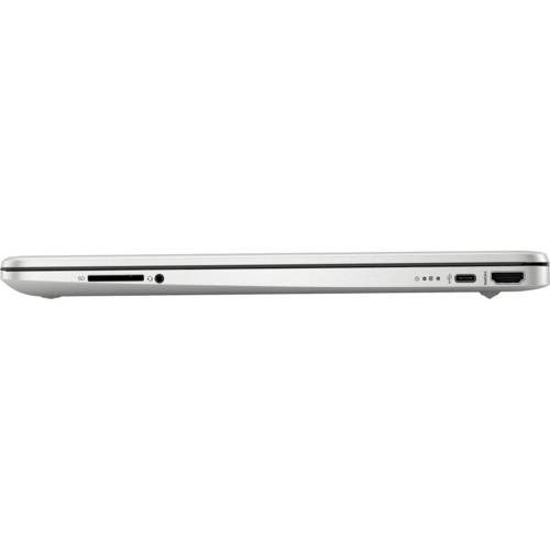 Ноутбук HP 15s-eq1039ur (1E6U2EA)