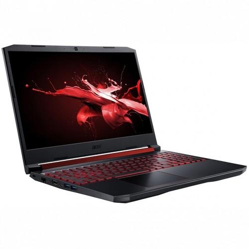 Ноутбук Acer AN515-43 (NH.Q6ZER.007)