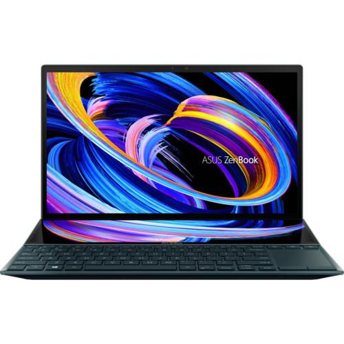 Ноутбук Asus UX482EA-HY071R (90NB0S41-M01270)