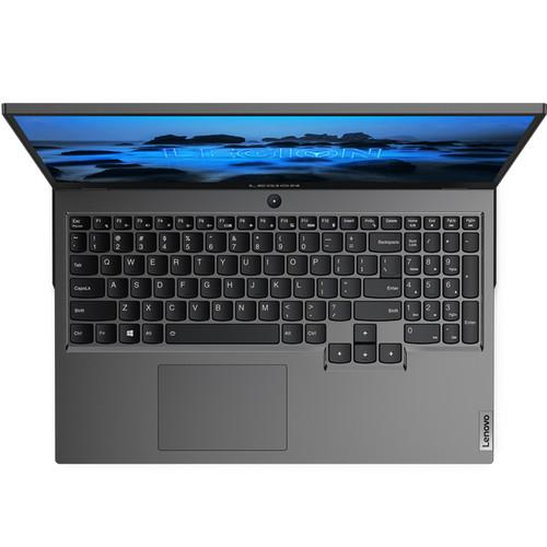 Ноутбук Lenovo Legion 5P 15ARH05H (82GU000MRK)