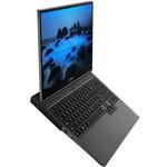 Ноутбук Lenovo Legion 5P 15ARH05H