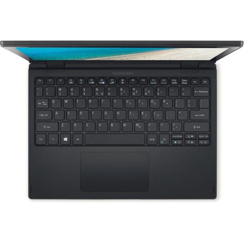 Ноутбук Acer TravelMate TMB118-G2-R-C6N2 (NX.VHQER.006)