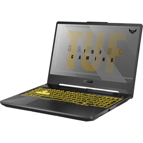 Ноутбук Asus TUF Gaming A15 FA506IU-HN148 (90NR03N1-M06740)