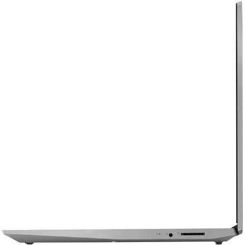 Ноутбук Lenovo IdeaPad S145-15IIL (81W800S9RK)