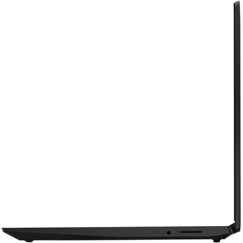 Ноутбук Lenovo Ideapad S145-15IWL (81MV017ARU)