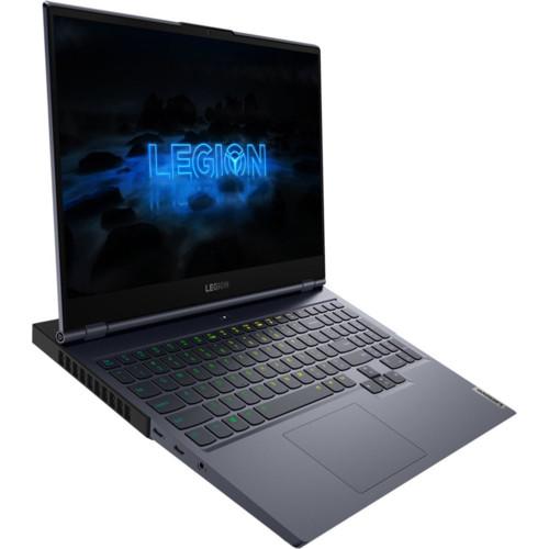 Ноутбук Lenovo Legion 7 15IMH05 (81YT0068RK)
