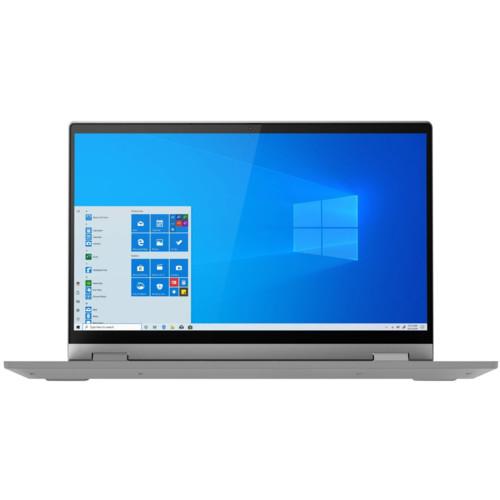 Ноутбук Lenovo Flex 5 14IIL05 (81X100MXRK)