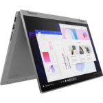 Ноутбук Lenovo Flex 5 14IIL05