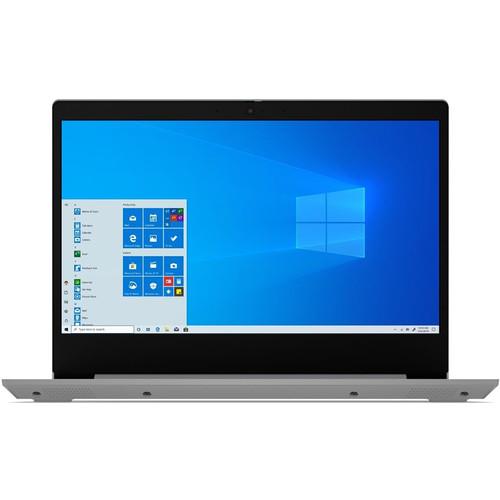 Ноутбук Lenovo IdeaPad 3 14IML05 (81WA00CYRK)