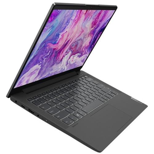Ноутбук Lenovo IdeaPad 5 14IIL05 (81YH00NVRK)