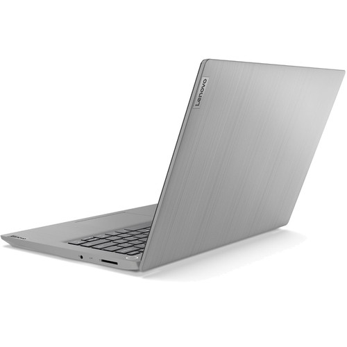 Ноутбук Lenovo IdeaPad 3 14ADA05 (81W000JGRK)