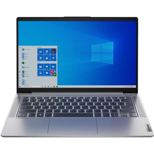 Ноутбук Lenovo IdeaPad 5 14ARE05 (81YM00DBRK)
