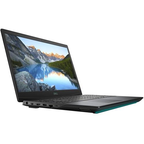Ноутбук Dell G5 5500 (G515-7755)