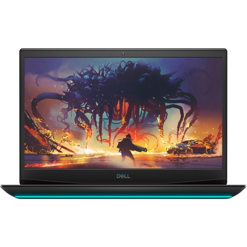 Ноутбук Dell G5 5500 (G515-0354)