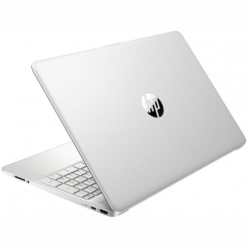 Ноутбук HP 15s-fq2032ur (2Z7J1EA)