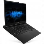 Ноутбук Lenovo Legion 5 15IMH05