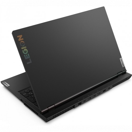 Ноутбук Lenovo Legion 5 15IMH05 (82AU007AR)