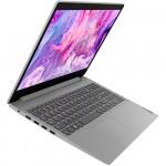 Ноутбук Lenovo IdeaPad 3 15IGL05