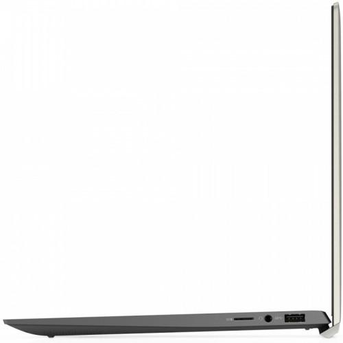 Ноутбук Dell Vostro 5301 (5301-6121)