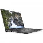 Ноутбук Dell Vostro 5301