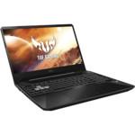 Ноутбук Asus TUF Gaming FX505GT-BQ018