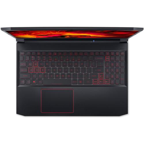 Ноутбук Acer Nitro 5 AN515-44-R67F (NH.Q9GER.008)