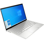 Ноутбук HP ENVY 13-ba0005ur
