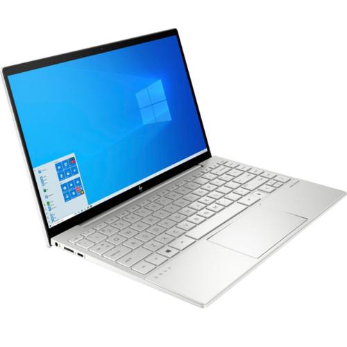 Ноутбук HP ENVY 13-ba0005ur (15C90EA)