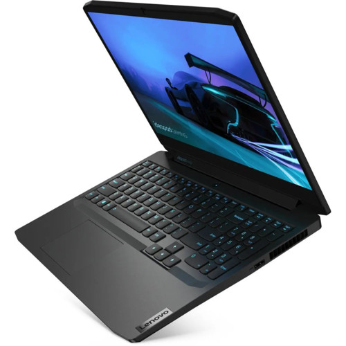 Ноутбук Lenovo IdeaPad Gaming 3 15IMH05 (81Y400P2RK)