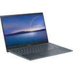 Ноутбук Asus ZenBook 14 UX425EA-BM024T